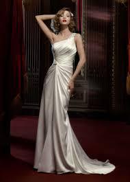 Wedding Dresses David S Bridal Wedding Glam U0026 Glitz Guest Post By David U0027s Bridal Designers