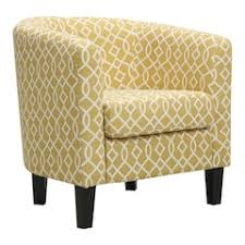 living room accent chairs kohl u0027s