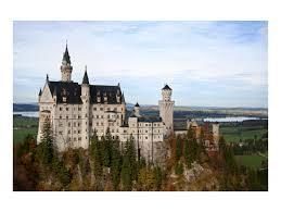 Neuschwanstein Castle Germany Interior Neuschwanstein Castle And Rothenburg Day Trip From Frankfurt