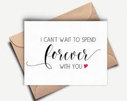 card for groom card for groom etsy