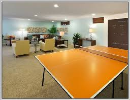 home ping pong table prince ping pong table home design ideas