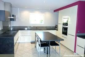 plan amenagement cuisine 10m2 cuisine 10m2 affordable plan cuisine fermee great cuisine design