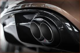 porsche panamera concept inspirational porsche panamera zeperfs u2013 super car