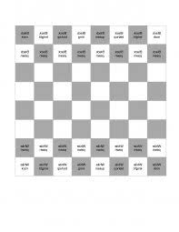 how to set up chess table image titled set up a chessboard step 8 chess table set up great
