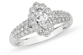 top wedding rings 10 top engagement rings fashion