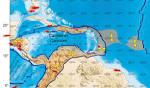 Séisme en Haïti, la bonne carte tectonique