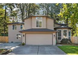 218 homes for sale in milwaukie or on movoto see 19 206 or real