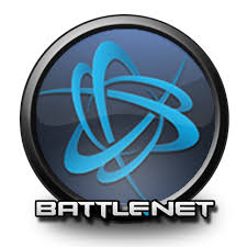 battlenet prepaid card battle net europe prepaid card eur 20 paythem