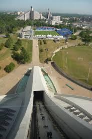 best 25 olympic stadium montreal ideas on pinterest montreal