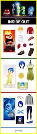 best 20 disney family costumes ideas on pinterest family