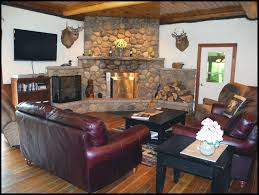 100 fireplace seating living room seating arrangement houzz