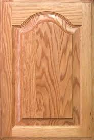 cathedral style kitchen doors m4y us