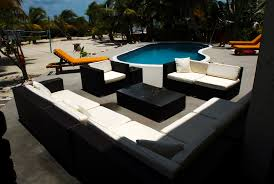 vacation the caribbean belize vacation rentals homes houses