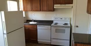 1 Bedroom Apartments In St Louis Mo Huntley Ridge Apartments 3 Bedroom Apartments In University City