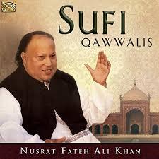 download free mp3 qawwali nusrat fateh ali khan amazon com sufi qawwalis live nusrat fateh ali khan mp3 downloads