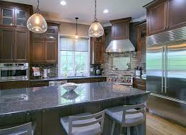 stainless steel kitchen cabinets cost kitchen custom kitchen cabinets glass doors stainless steel