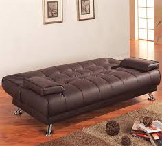 convertible sofa bed futon beds eva furniture