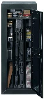stack on 8 gun cabinet cabinet authority stack on gun cabinet black best decoration