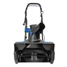 aafes black friday amazon echo snow blower snowblower snow blowers snow removal patio lawn