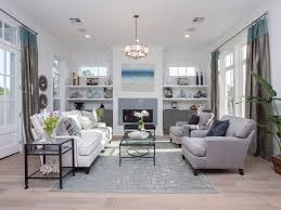 stunning images of living room interior design living room gray