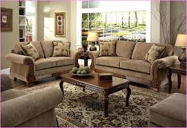 Traditional Living Room Sofas Traditional Living Room Sets Furniture Uberestimate Co