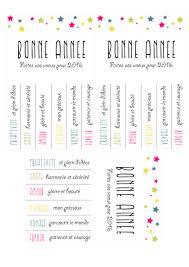 carte monde noir et blanc votre carte de vœux à imprimer u2013 begin mag
