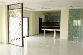 glass partition designs home use india home decor ideas