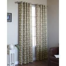 amazon window drapes 100 amazon window drapes most interesting cafe curtains no
