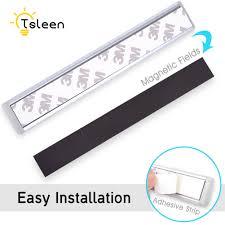 lights under kitchen cabinets wireless online get cheap kitchen wall lights aliexpress com alibaba group
