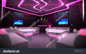 nightclub decoration ideas photo albums catchy homes interior