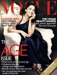 Editorial} Madhuri Dixit for Vogue India August 2011 - Asian ... asianweddingideas.co.uk