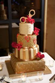 pin by theresa bonfante marone on cakes pinterest cake