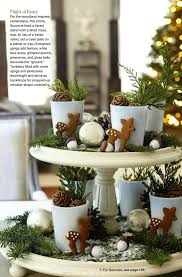accessories drop dead gorgeous images about christmas table