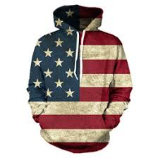 where to buy hoodie stars stripes online buy dog movie stars in