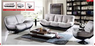 Southwestern Living Room Furniture Image Of Southwestern Leather Living Room Furniture Western