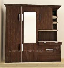home interior work office interiors office interior designers in kottayam