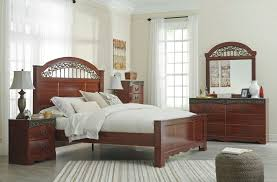 ashley furniture camilla bedroom set adult bedrooms family discount furniture