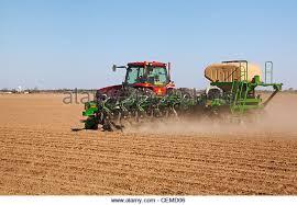 Great Plains Planter by Great Plains Agriculture Stock Photos U0026 Great Plains Agriculture