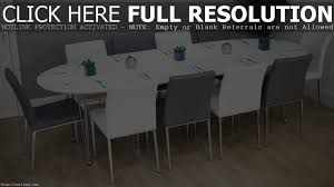 t dining table cm bali furniture manufacturer indonesia of and
