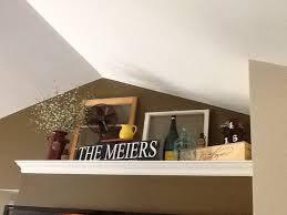 shelf decorating ideas decorating high shelves in living room meliving 01cae6cd30d3