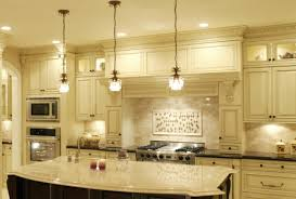 Kitchen Pendant Lights Uk by Lighting Incredible Kitchen Island Pendant Lighting Ideas Uk