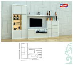 modern tv cabinet design ideas from jubilant jacpl