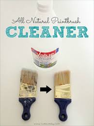 32 best painting hacks images on pinterest painting furniture