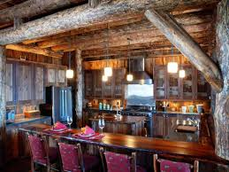 rustic kitchen ideas rustic kitchen pictures handgunsband designs best rustic kitchen