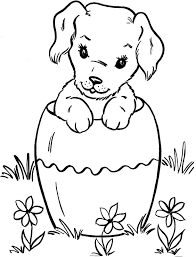 40 best dog images on pinterest spanish beautiful and cartoon