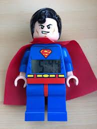 lego wecker superman jpg