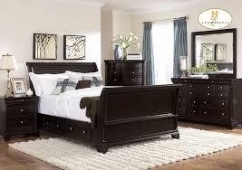 Bedroom Sets On Sale Homelegance Bedroom Furniture Education Photography Com