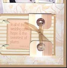 Wedding Scrapbook Page Wedding Scrapbook Page Layout Ideas Cake Cutting Page Layout Idea