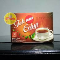 Teh Botol Sosro Pouch 230ml jual produk sejenis teh sosro pouch 230ml 19rb erly sweetty
