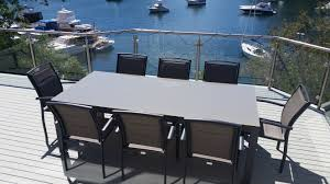 outdoor dining furniture outdoor dining tables dining chairs